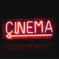 Lo snack perfetto da portare al cinema