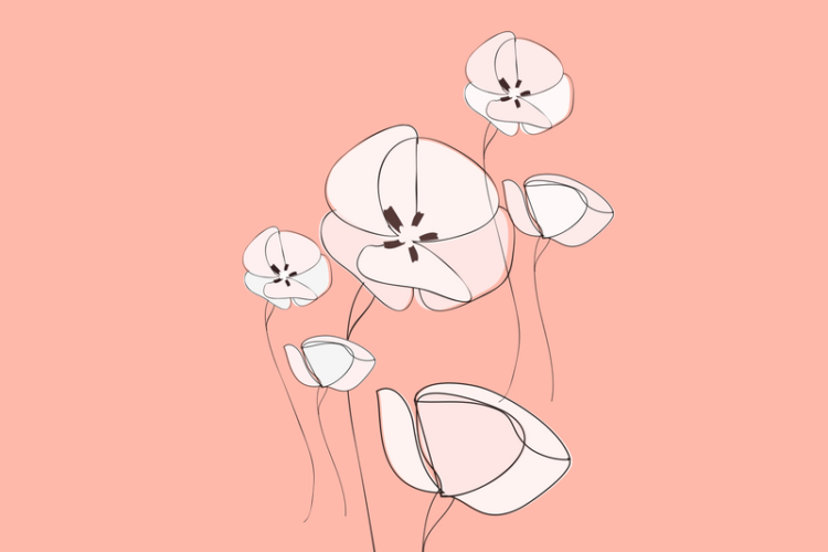 Beauty tips di aprile