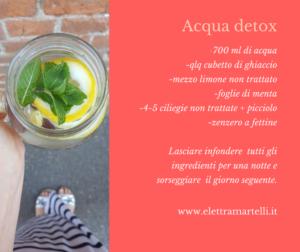 rsz_acqua_detox-1