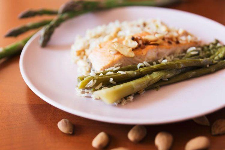 NutriBees, la dieta a domicilio