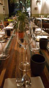 tavola soulgreen