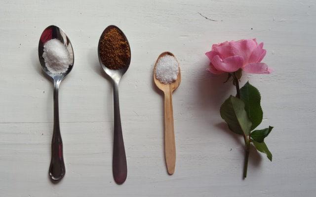 Quanti zuccheri mangi?