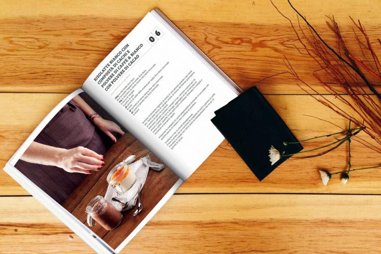 Alce Nero, Chiara Maci e Fairtrade per il ricettario 7+7