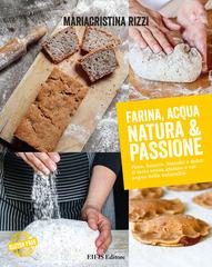 Cover_Farina acqua natura_Hres