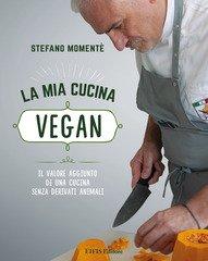 cucina vegan