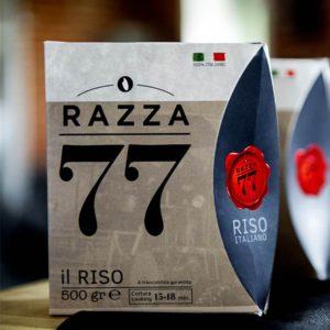 riso-rizzotti-razza77