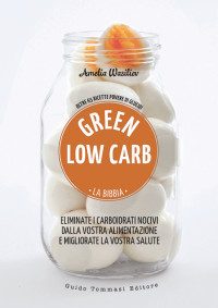 greenlowcarb-cop-sito