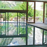 piscina 1low