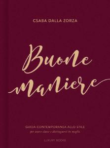 BuoneManiere-cover-RGB-1200x1611