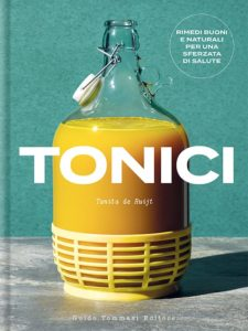 tonici-cover-web